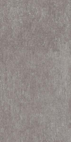 Ergon Metal.It Black Nickel 60x120