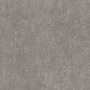 607M9P METAL BLACK NICKEL LAPP RETT 60×60