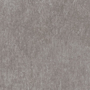 607M9R METAL BLACK NICKEL NAT RETT 60×60