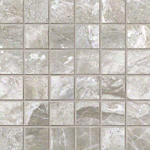 9M11 THRILL MOSAICO FROST NAT (5,25×5,25) 33,3×33,3