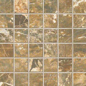 9M14 THRILL MOSAICO ROCK NAT (5,25×5,25) 33,3×33,3