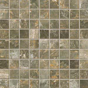 9M32 THRILL MOSAICO ALPS LAP (3,2×3,2) 30,8×30,8