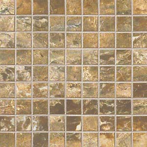 9M34 THRILL MOSAICO ROCK LAP (3,2×3,2) 30,8×30,8