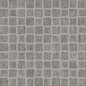 Metal.It Ergon Mosaico TipTap