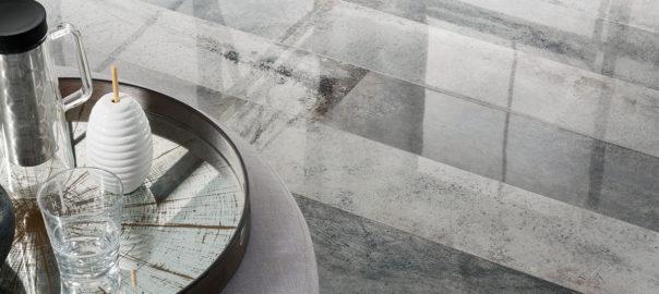 La Fabbrica Lascaux Naxa Floor