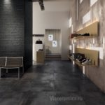 ABK Interno 9 Dark
