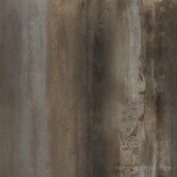 Ascot SteelWalk Metal 59.5x59.5