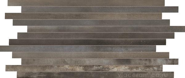 Ascot SteelWalk Mosaico Metal