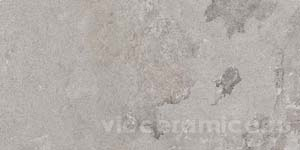ABK ALPES RAW GREY 30X60