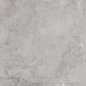 Керамический гранит PF6017 ALPES RAW GREY NAT. RETT 60X60