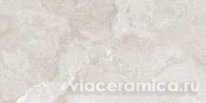 Керамический гранит PF6026 ALPES RAW IVORY NAT. RETT 30X60