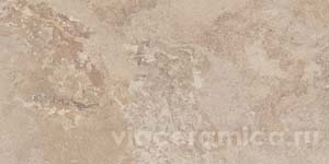 ABK ALPES RAW SAND 30X60