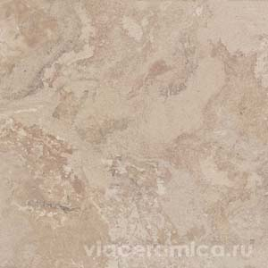 ABK ALPES RAW SAND 60X60