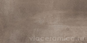 ABK INTERNO 9 MUD 30X60