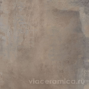 I9R01250 INTERNO 9 MUD RETT. 60X60