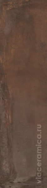 I9L57300 INTERNO 9 RUST LAPP.RETT. 30×120