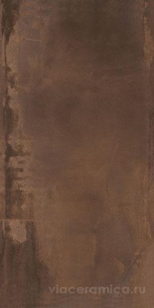 I9L34300 INTERNO 9 RUST LAPP.RETT. 60×120