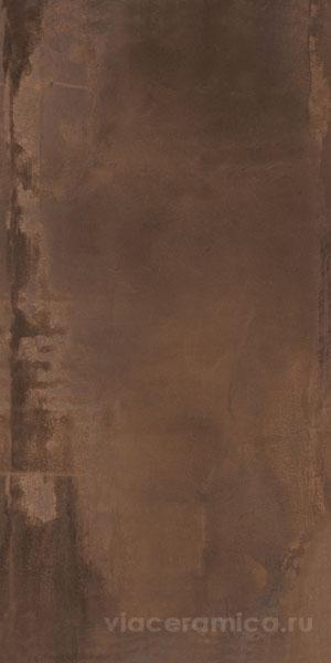 i9r34300 interno 9 rust rett 60x120