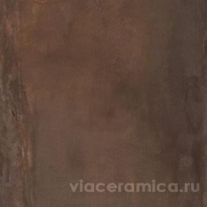 I9L01300 INTERNO 9 RUST LAPP.RETT  60X60