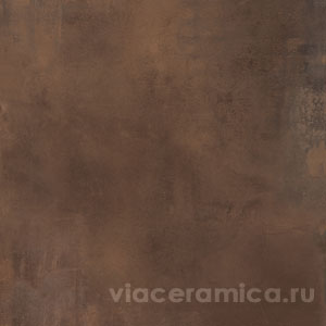 ABK INTERNO 9 RUST 60X60