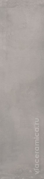 I9R57150 INTERNO 9 SILVER RETT. 30×120