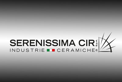 CIR & SERENISSIMA