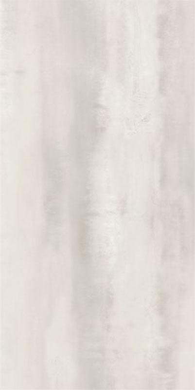Ascot SteelWalk Crome Light 75x150