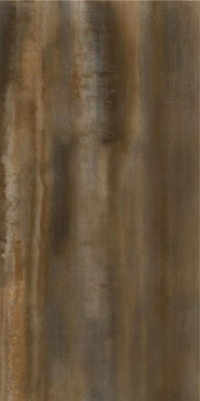 Ascot SteelWalk Rust 75x150
