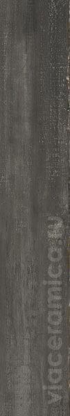 ascot rafters soft dark