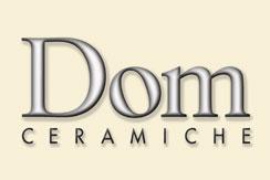 Плитка DOM Ceramiche