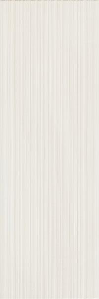 Spotlight Ivory Lines
