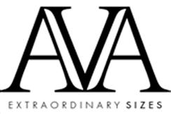 плитка Ava logo