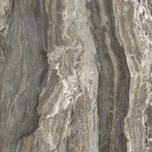 Ascot Gemstone Taupe
