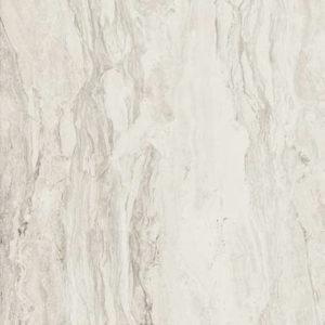 Ascot Gemstone White