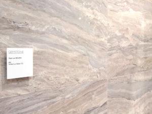 Cersaie 2018 Ascot GemStone Silver
