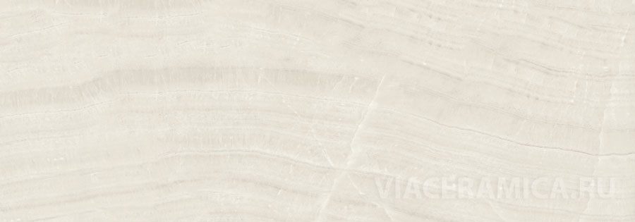 Panaria Trilogy Onix Light 35x100