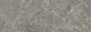 Panaria Trilogy Sandy Grey 35x100