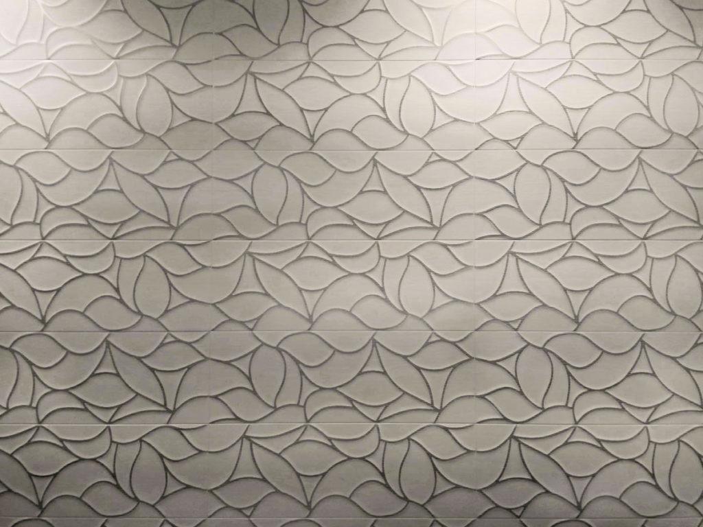 Cersaie 2017 Dome Ceramiche Comfort G