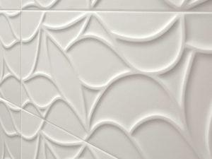 Dom ceramiche Comfort G
