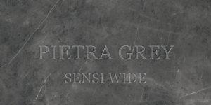 ABK SENSI WIDE PIETRA GREY