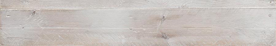 Emil 20Twenty Pallets White 20x120