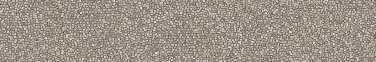 Tele di Marmo Breccia Seminato