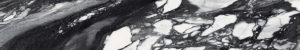 Tele di Marmo Calacatta Renoir