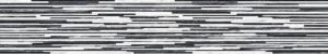 Tele di Marmo Calacatta Renoir Doghe