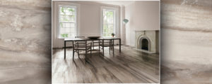 Emilceramica Petrified Tree Grey Phanter