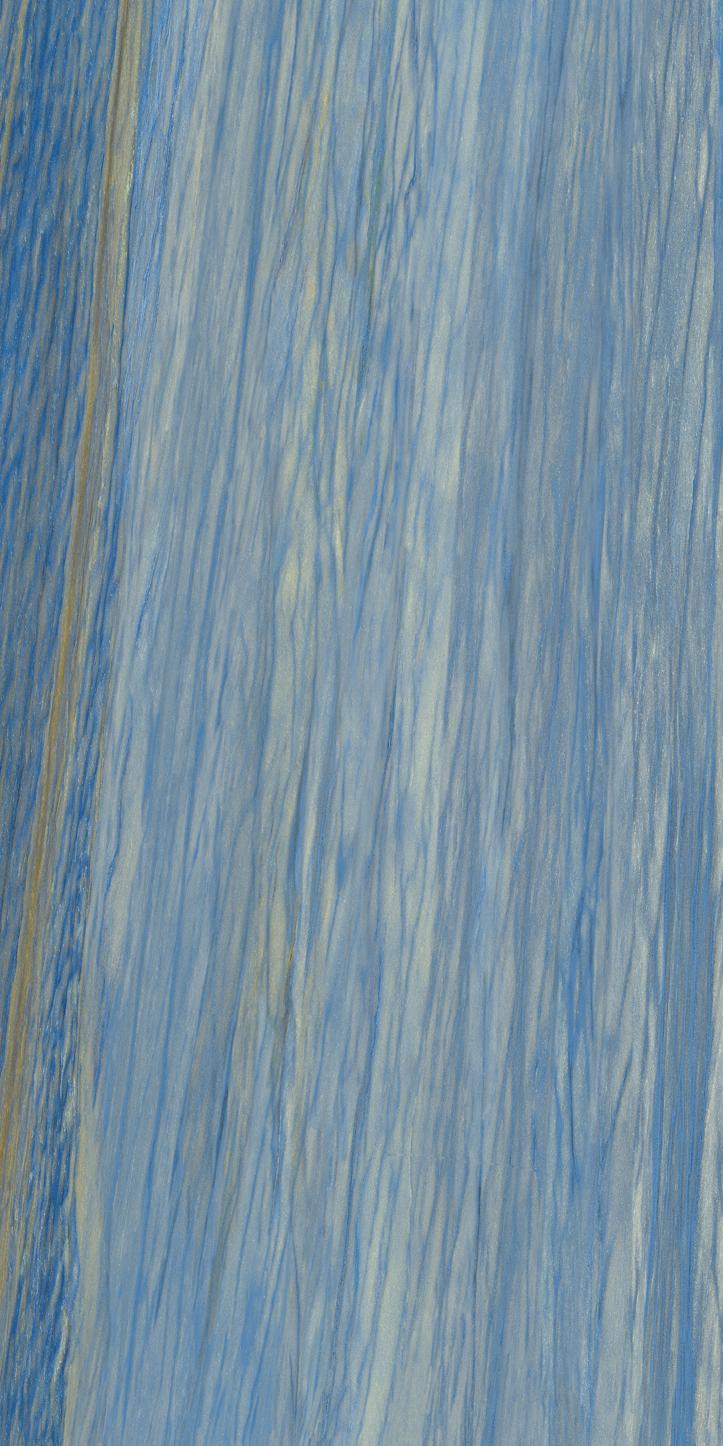 ava i marmi azul macauba