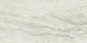 GN12611RL Ascot Gemstone White