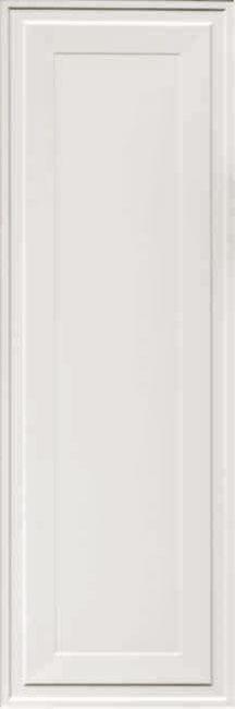 Ascot New England EG3310B New England Bianco Boiserie 33.3x100