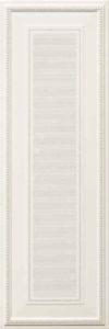 Ascot New England EG331BVD New England Bianco Boiserie Victoria Dec 33.3x100
