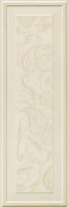 Ascot New England EG3320BS New England Beige Boiserie Sarah 33.3x100